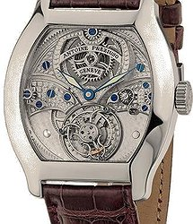 Antoine Preziuso Tourbillons  Angel Limited Edition