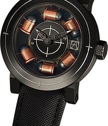 ARTYA Son of a Gun watch