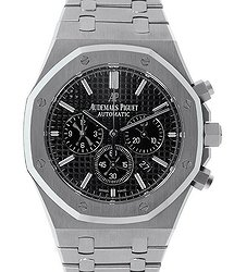 Audemars Piguet Royal Oak Chronograph 26320ST.OO.1220S