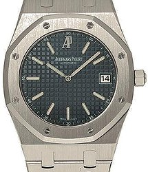 Audemars Piguet Royal Oak Extra-Thin 'Jumbo'