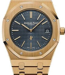Audemars Piguet Royal Oak Extra-Thin Royal Oak 'Jumbo'