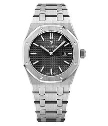 Audemars Piguet Royal Oak Lady 67650ST.OO.1261ST.01