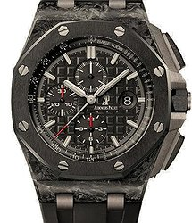 Audemars Piguet Royal Oak Offshore  Chronograph 44 mm