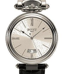 Bovet Chateau de Motiers Collection Motiers CMS001