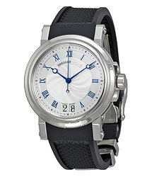 Breguet Marine Automatic Big Date Men's Watch