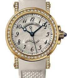 Breguet Marine. Ladies 8818