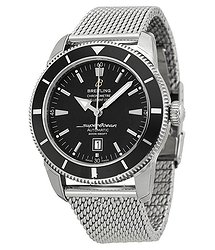 Breitling Aeromarine Superocean Heritage Men's Watch A1732024-B868SS