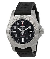Breitling Avenger II Seawolf Automatic Men's Watch A1733110-BC31BKPT3