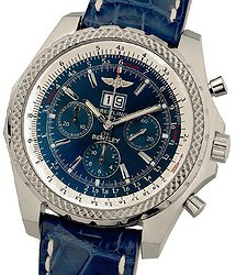 Breitling Breitling for Bentley 6.75