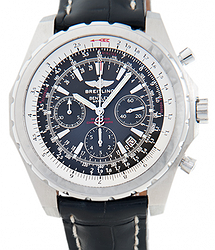 Breitling Breitling for Bentley A2536313