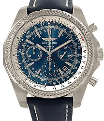 Breitling Breitling for Bentley Motors T