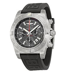 Breitling Chronomat 44 Flying Fish Automatic Men's Watch