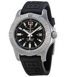 Breitling Colt Automatic Men's Watch A1738811-BD44BKPT3