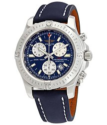Breitling Colt Chronograph Men's Watch A7338811-C905BLLD