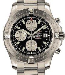 Breitling ColtChronograph