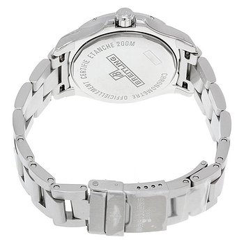 Купить часы Breitling Colt Lady Mother of Pearl Dial Stainless Steel Quartz Ladies Watch  в ломбарде швейцарских часов