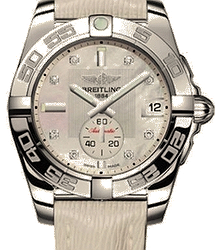Breitling Galactic36mm