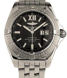 Breitling Galactic41mm
