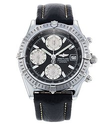 Breitling GT Chronograph A13352