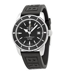 Breitling Superocean Heritage 42 Men's Watch A1732124-BA61BKPT3