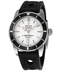 Breitling SuperOcean Heritage 46 Men's Watch A1732024-G642BKOR