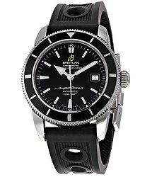 Breitling Superocean Heritage Automatic Men's Watch A1732124-BA61BKOR