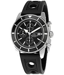 Breitling Superocean Heritage Chronographe 46 Automatic Men's Watch