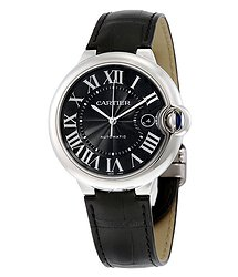 Cartier Ballon Bleu de Cartier Automatic Men's Watch