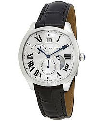 Cartier Drive De Cartier Automatic Men's Watch