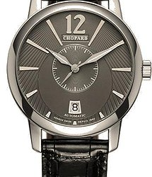 Chopard Classic Watch Twin Jose Carreras Automatic