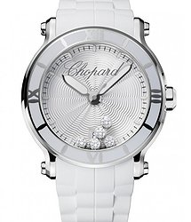 Chopard Happy Sport 288525-3002