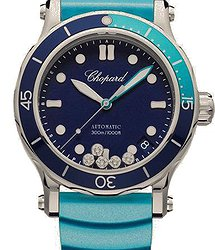 Chopard Happy Sport Ocean