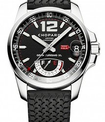 Chopard Mille Miglia Power Control 168457-3001