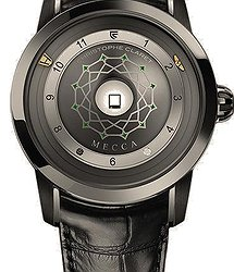 Christophe Claret Traditional MECCA