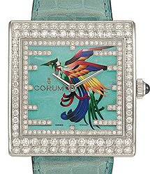 Corum 10 BUCKINGHAM