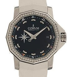 Corum Admiral`s Cup 40 Competition Womens 40mm