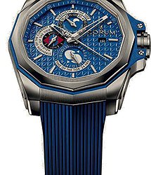 Corum Admiral`s Cup AC-One 45 Tides Watch