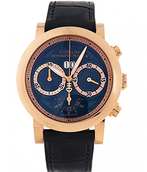 Corum Classical Chrono Flyback Limited Editions 1736033