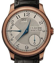 FP Journe Octa Automatique Reserve Automatique