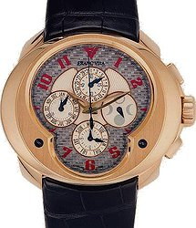 Franc Vila Complication Chronograph Master Grand Sport