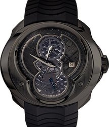 Franc Vila SPECIAL EDITION  regulator