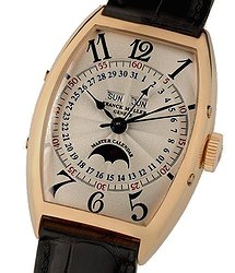 Franck Muller Master of Complication 5850 MC L