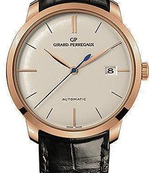 Girard Perregaux 1966 Automatic 38mm