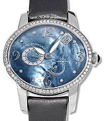 Girard-Perregaux Girard‑Perregaux Cats Eye Power Reserve 80480