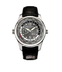 Girard-Perregaux  Power Reserve Worldtime Limited Edition 49851