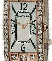 Harry Winston Avenue C Lady