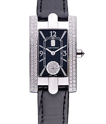 Harry Winston Avenue C White Gold Diamonds 310LQW