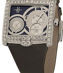Harry Winston Avenue EVO SQUARED A2