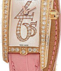 Harry Winston Lady Z