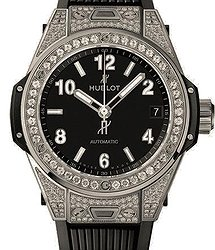 Hublot Big Bang 39mm